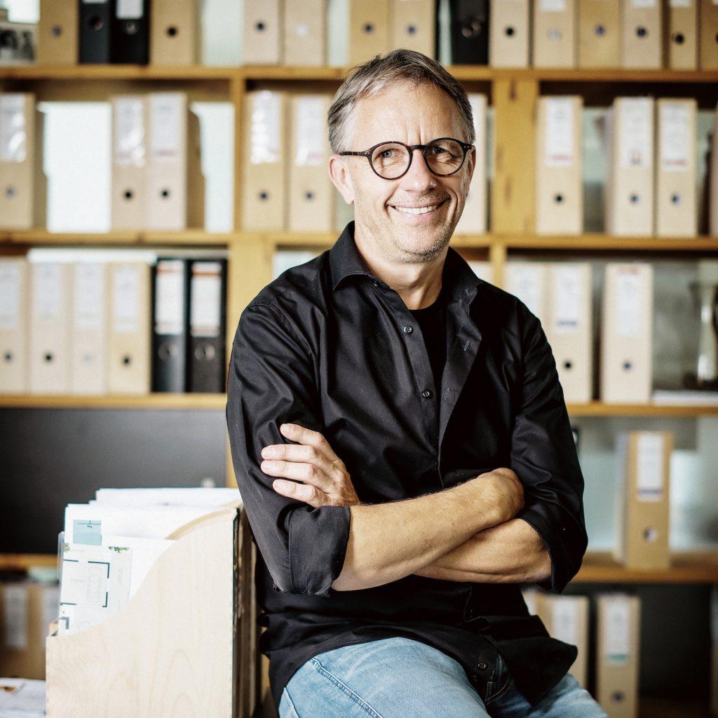 Kofler Baustatik GmbH, Garnmarkt, Portrait, Gˆtzis